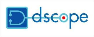 dscope